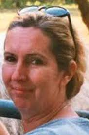 catherine s campbell obituaries southcoasttoday com new