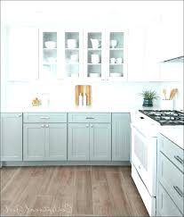 slate blue kitchen cabinets navy blue kitchen cabinets slate blue kitchen cabinets slate blue