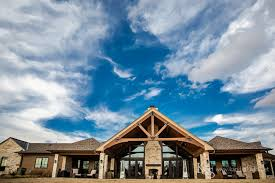 Venue For Wedding A Pretty New Venue For Weddings In Grapevine Is Now Open Dallas