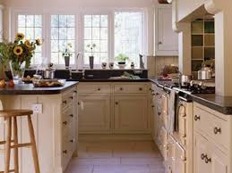 kitchen tile design ideas amazing kitchen tiles design tatertalltails designs