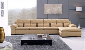 L Sectional Sofa by Online Get Cheap L Shape Sectional Sofa Aliexpress Com Alibaba