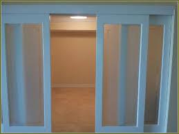 decor lowes closet doors lowes closet doors sliding mirror