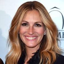 30 amazing facts about julia roberts list useless daily the