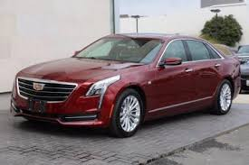 cadillac cts for sale 5000 used cars for sale at jim coleman cadillac in bethesda md