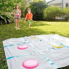 Diy Backyard Games For Adults 25 Outdoor Games For Kids