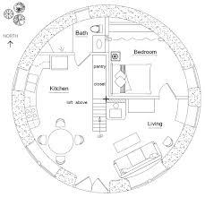 hobbit hole houses architecture design home design and interior