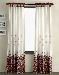 Window Curtains Design Ideas Living Room Curtain Design Ideas For Living Room Drapery Ideas