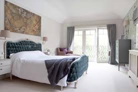 Traditional Bedrooms Bedroom Interior Design Master Bedroom Decorating Ideas Pictures