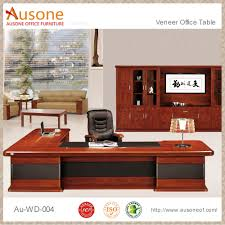 Shenandoah Valley Furniture Desk by 6 Feet Executive Desk 6 Feet Executive Desk Suppliers And