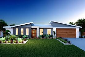 Queensland Home Design Plans Fernbank 242 Eumundi Acreage Package With Gj Gardner Homes Homes