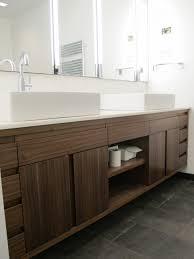 bathroom cabinets design bathroom large bathroom cabinets dark