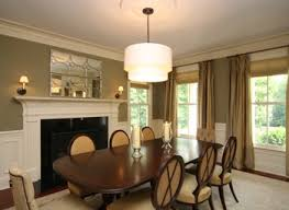 Contemporary Pendant Lighting For Dining Room Dining Room Ceiling Lights Provisionsdining Com