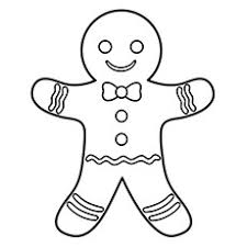 10 Yummy Cookies Coloring Pages For Your Little Ones Coloring Cookies