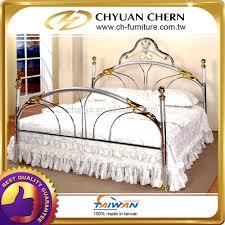 Bad Design Furniture Pakistani Double Bed Design Furniture Double Bed Design Furniture Suppliers