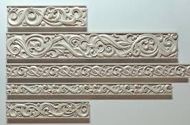 evgen davidyuk wood carving 3d