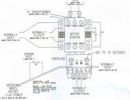 economy baler wiring diagram diagram wiring diagrams for diy car