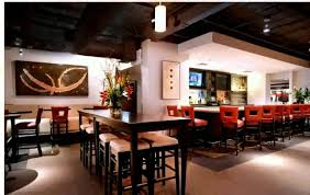 japanese restaurant decoration ideas home design new top in