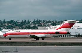lexus crash san diego crash of a boeing 727 200 in san diego 142 killed b3a aircraft