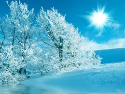 photo collection very beautiful winter wallpapers
