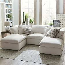 very small sectional sofa comfortable sofas for small spaces best 25 small sectional sofa
