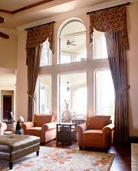 Half Window Curtains Ultimate Choices Of Half Curtain Design For Home U2013 Decohoms