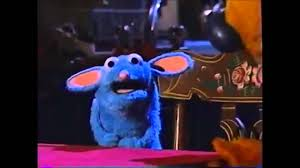 bitbbh what if there was no big blue house youtube