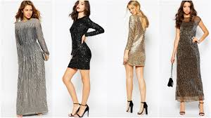 christmas party fashion inspiration pam scalfi