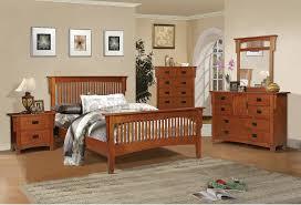 the brick furniture kitchener bedroom furniture mission 8 bedroom package oak