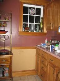kitchen paint colors with white cabinets ideas image of painting