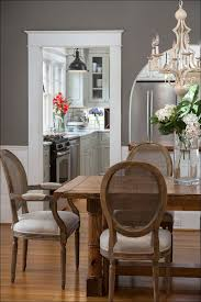 Mathis Brothers Living Room Furniture by Kitchen Living Dining Room Furniture Living Spaces Kitchen Table