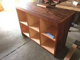 cabinets u0026 shelves custom wood cabinets u0026 shelves