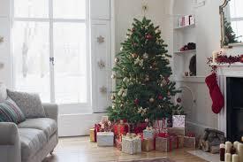 How To Fix Christmas Lights Half Out Christmas Lights Not Working One Half Christmas Holiday 2017