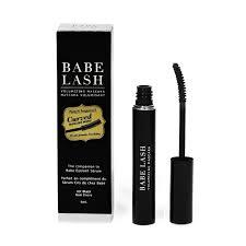 Glow In The Dark Eyelashes Amazon Com Lash Eyelash Serum 2ml Beauty
