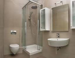 Simple Bathroom Decorating Ideas Pictures Elegant Interior And Furniture Layouts Pictures Easy Bathroom