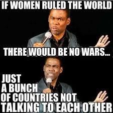 Funny True Memes - best 25 true memes ideas on pinterest 重庆幸运农场经验之谈 www