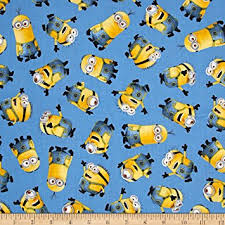 minion wrapping paper universal despicable me 1 in a minion tossed minions