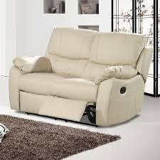 Cheap Sofa For Sale Uk 2 Seater Recliner Sofa Uk Memsaheb Two Sofas Furniture Choice