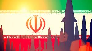 National Flag Iran Chants Of U0027death To America U0027 Heard In Iranian Parliament