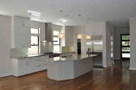 modern kitchen appliances kitchens with stainless appliances stainless steel appliance