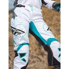 fly womens motocross gear fly racing 2015 kinetic womens race pant available at