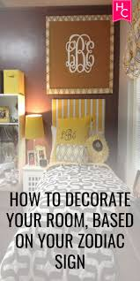 How To Decorate Your Room by 83 Best Room Decor Images On Pinterest Home Projects And