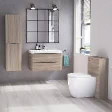 range of bathroom furniture soak com