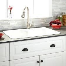 cast iron apron kitchen sinks kohler cast iron kitchen sink medium size of cast iron sink value