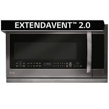 target black friday 2016 sunbeam microwave microwaves costco