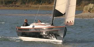 alerion express 41 alerion yachts alerion express 28 from alerion yachts beautiful boats