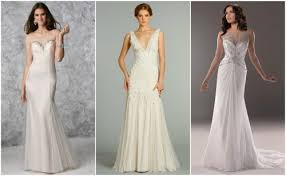 wedding dresses for less top 24 wedding dress styles for to be