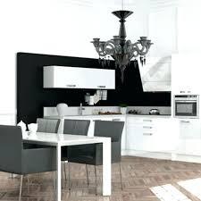 aviva cuisine rennes aviva cuisine rennes cuisine cuisines u cuisines cuisine