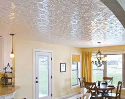 Faux Tin Ceiling Tiles Drop In by Ceiling Ceiling Tiles 2x4 Suitable Ceiling Tiles 2x4 Price
