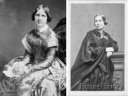 an fashioned thanksgiving louisa may alcott 83 best louisa may alcott images on book worms louisa