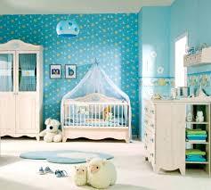chambre peinte en bleu papier peint chambre enfants dacco chambre bacbac conseils